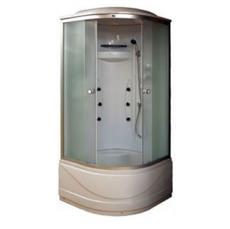 Гидромассажная душевая кабина Santoria 3000B