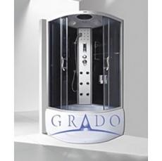 Гидромассажная кабина Grado R3-1001