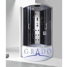 Гидромассажная кабина Grado R3-901
