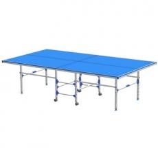 Всепогодный теннисный стол Leco 023055
