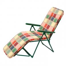 """Кресло – шезлонг """"Альберто-2"""""""