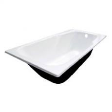 Ванна Универсал Эврика 170х75
