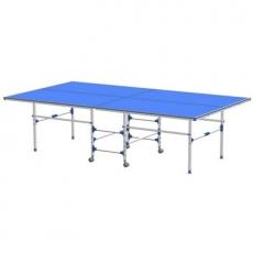 Всепогодный теннисный стол Leco 023050