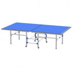 Теннисный стол Leco 023015