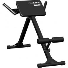 Скамья для мышц спины Leco Starter гп040030