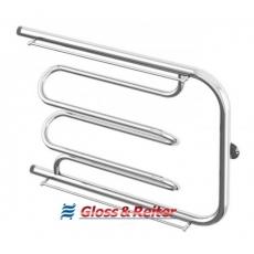 Gloss&Reiter ПМ 3 (с полочкой)