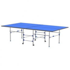 Теннисный стол Leco 023005