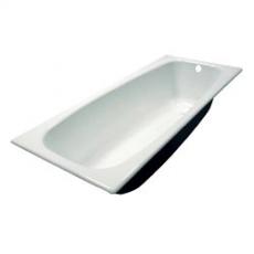 Ванна Универсал Грация 170x70
