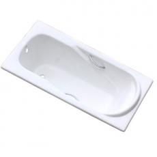 Ванна GOLDMAN ZYA-19C-7 (170х80)
