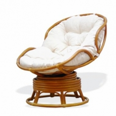 Кресло вращающееся PAPASAN mini 23/03 B