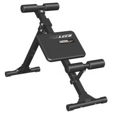 Скамья универсальная для пресса и мышц спины Starte rгп418