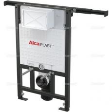 Инсталляция ALCAPLAST A102/850 Jadromodul