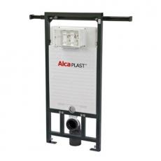 Инсталляция ALCAPLAST A102/1200 Jadromodul