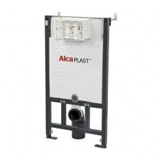 Инсталляция ALCAPLAST A101/850 Sadromodul
