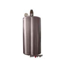 Гидроаккумулятор ГА-30