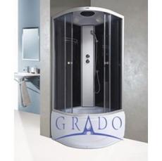 Гидромассажная душевая кабина Grado R3-9042SL