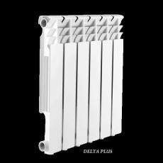 Радиаторы отопления OGINT